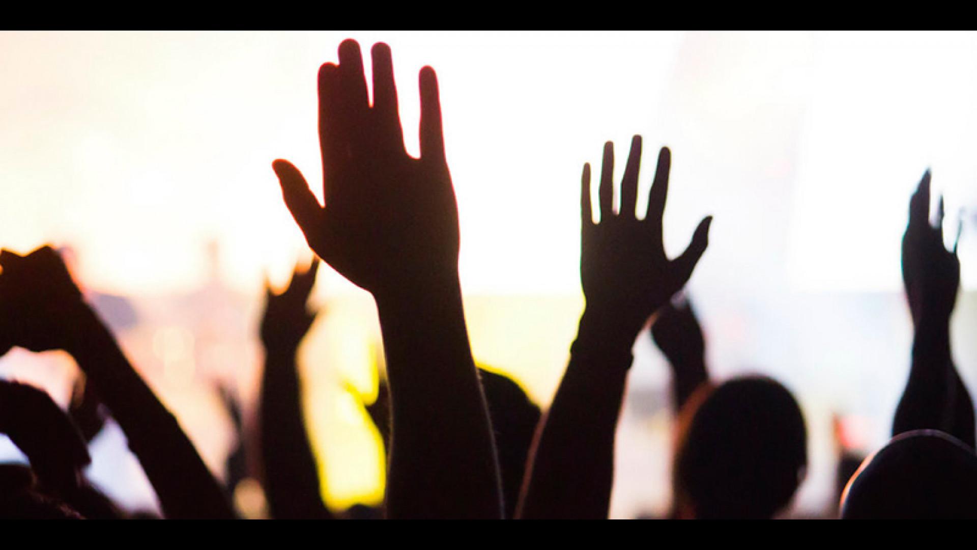 LA IGLESIA IMPERFECTA:  CÓMO LOGRAR EL AFIANZAMIENTO EN LAS CONGREGACIONES LOCALES