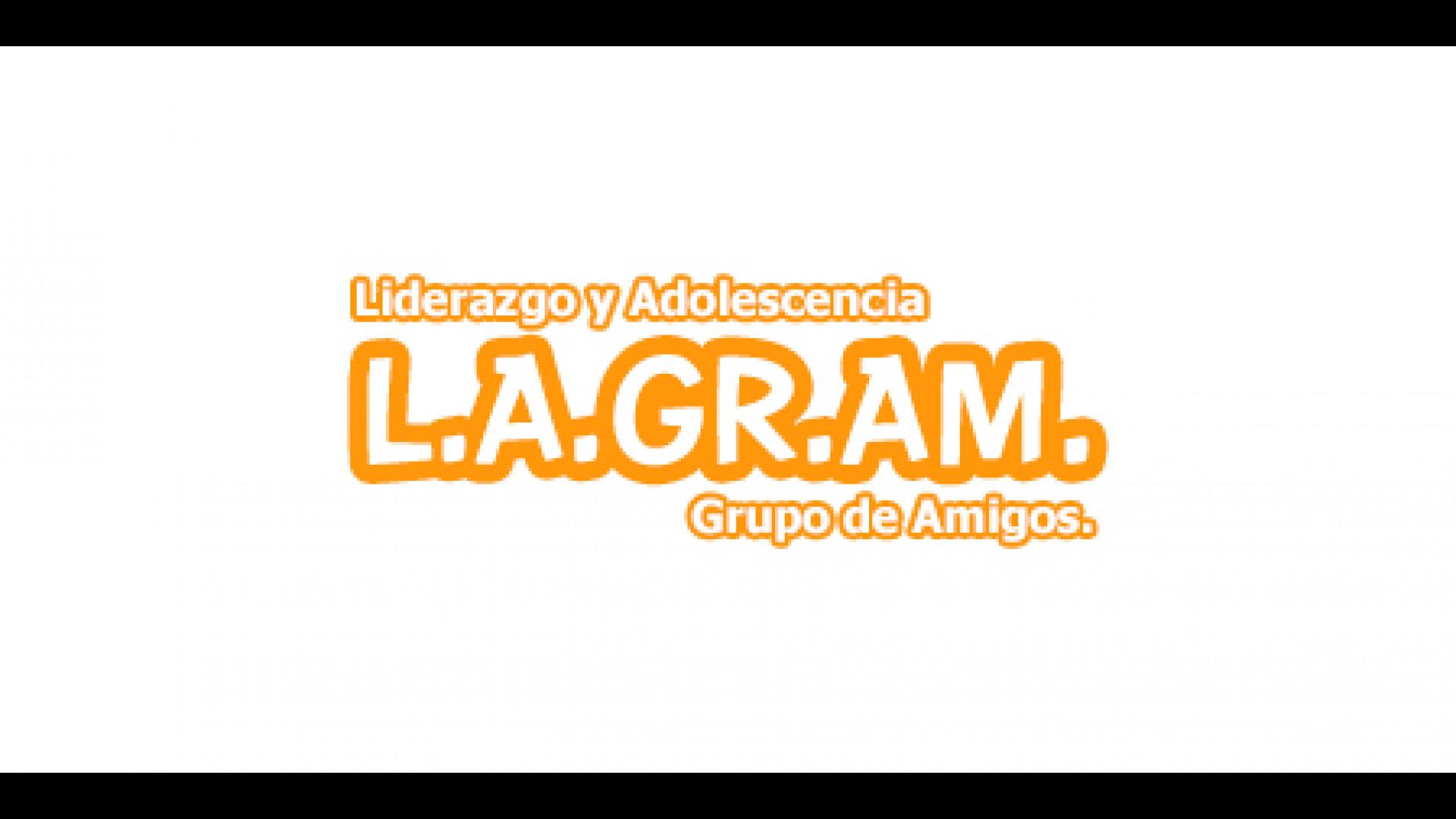Lagram