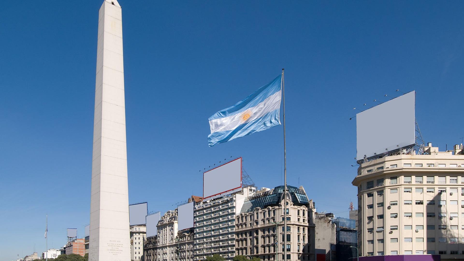 CONTRA NADIE, A FAVOR DE TODOS  ¡¡¡ARGENTINA ORA!!!