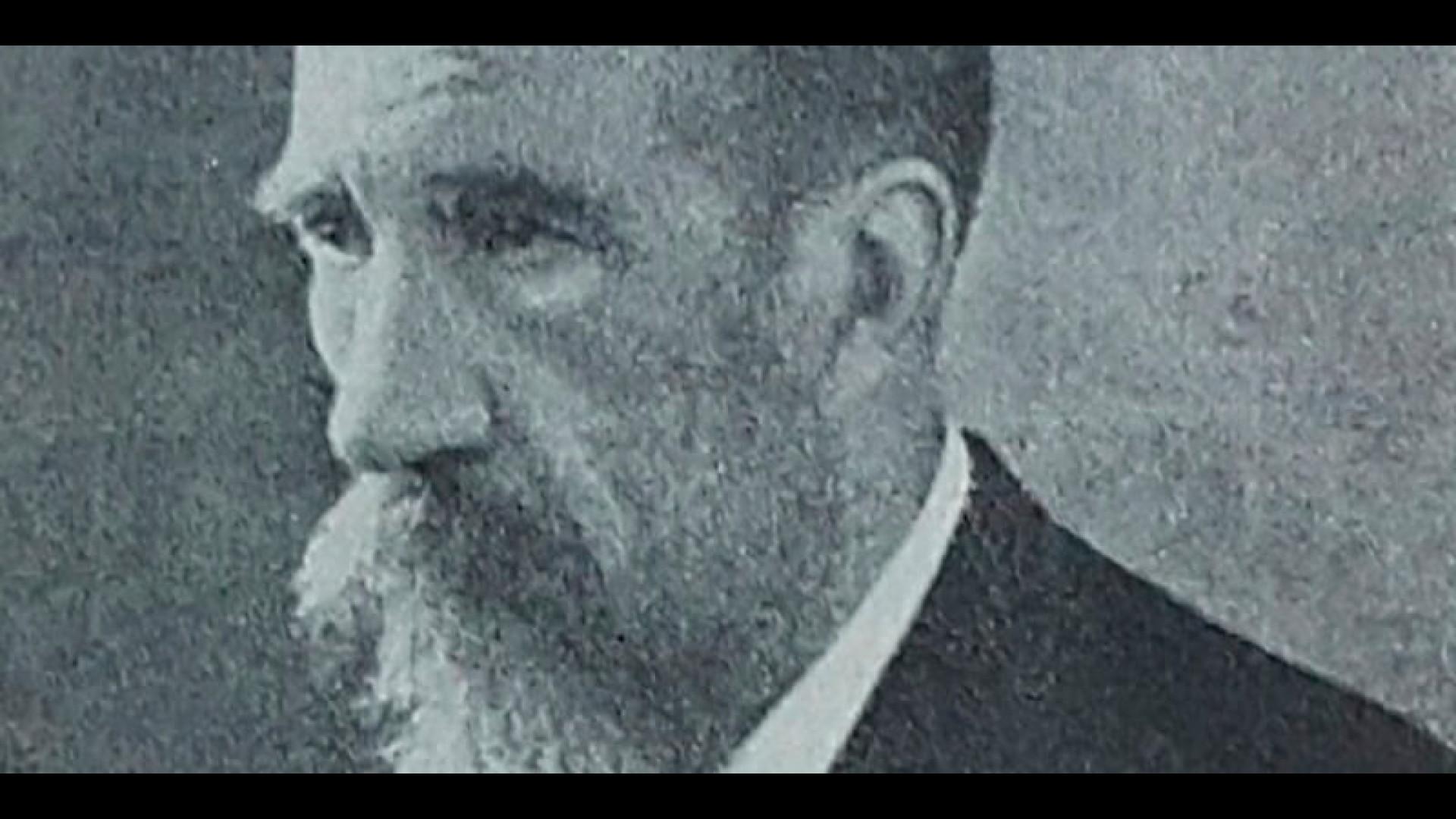 PABLO BESSON, PRIMER DEFENSOR DE LOS DERECHOS EVANGÉLICOS EN ARGENTINA