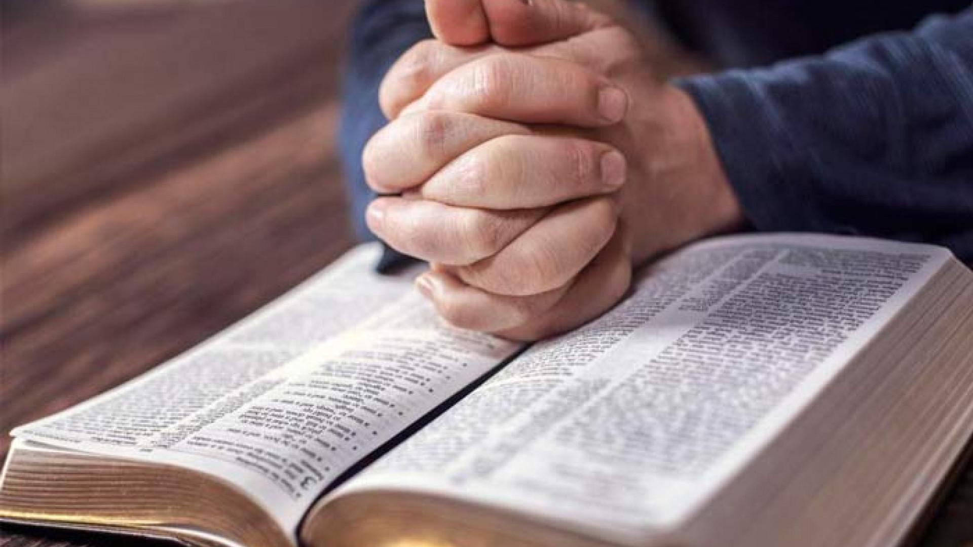 Desafíos para la predicación actual