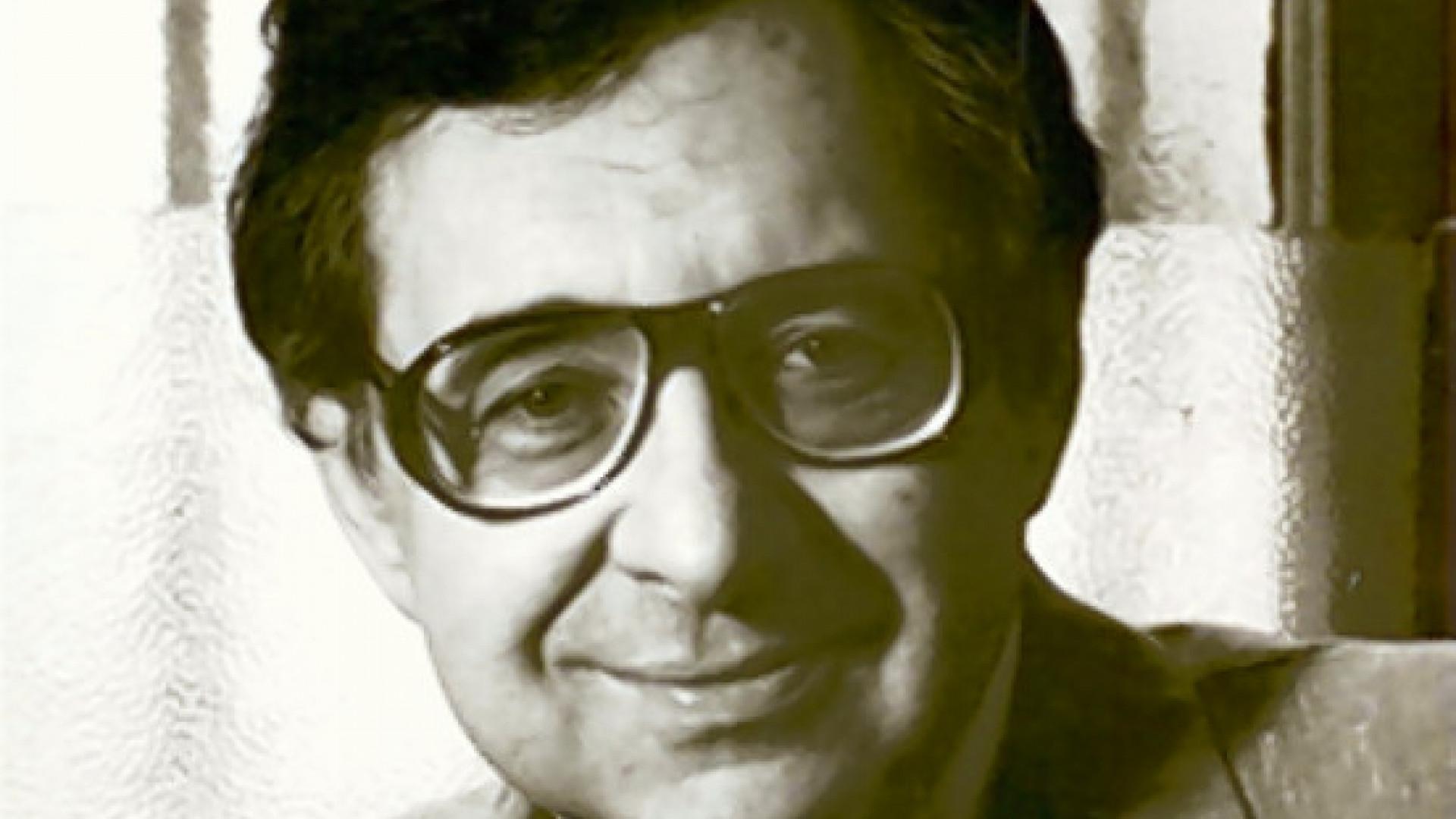 Testimonio del Doctor Bernard Nathanson