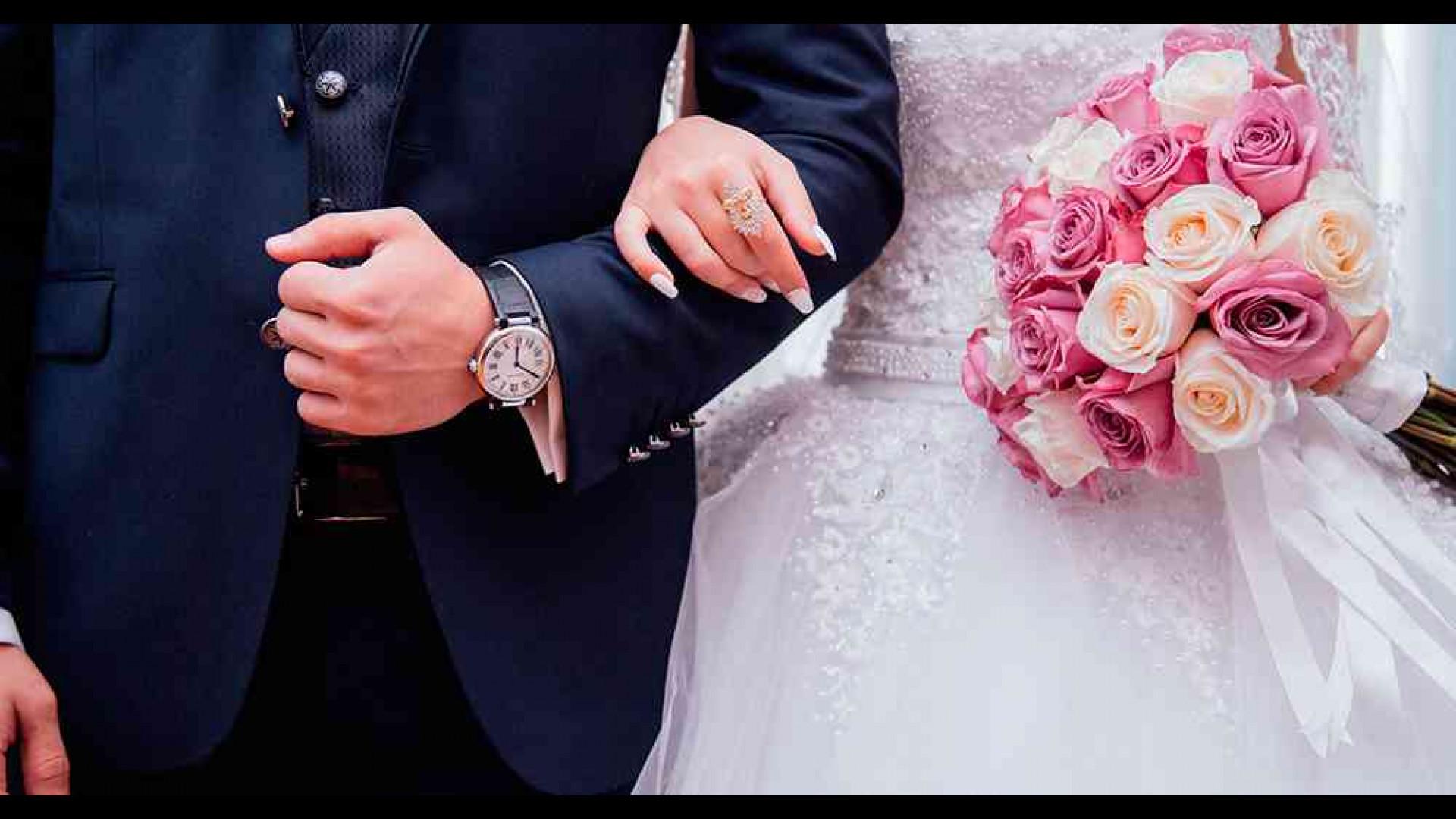 ¿Cómo tener el matrimonio que siempre ha querido?