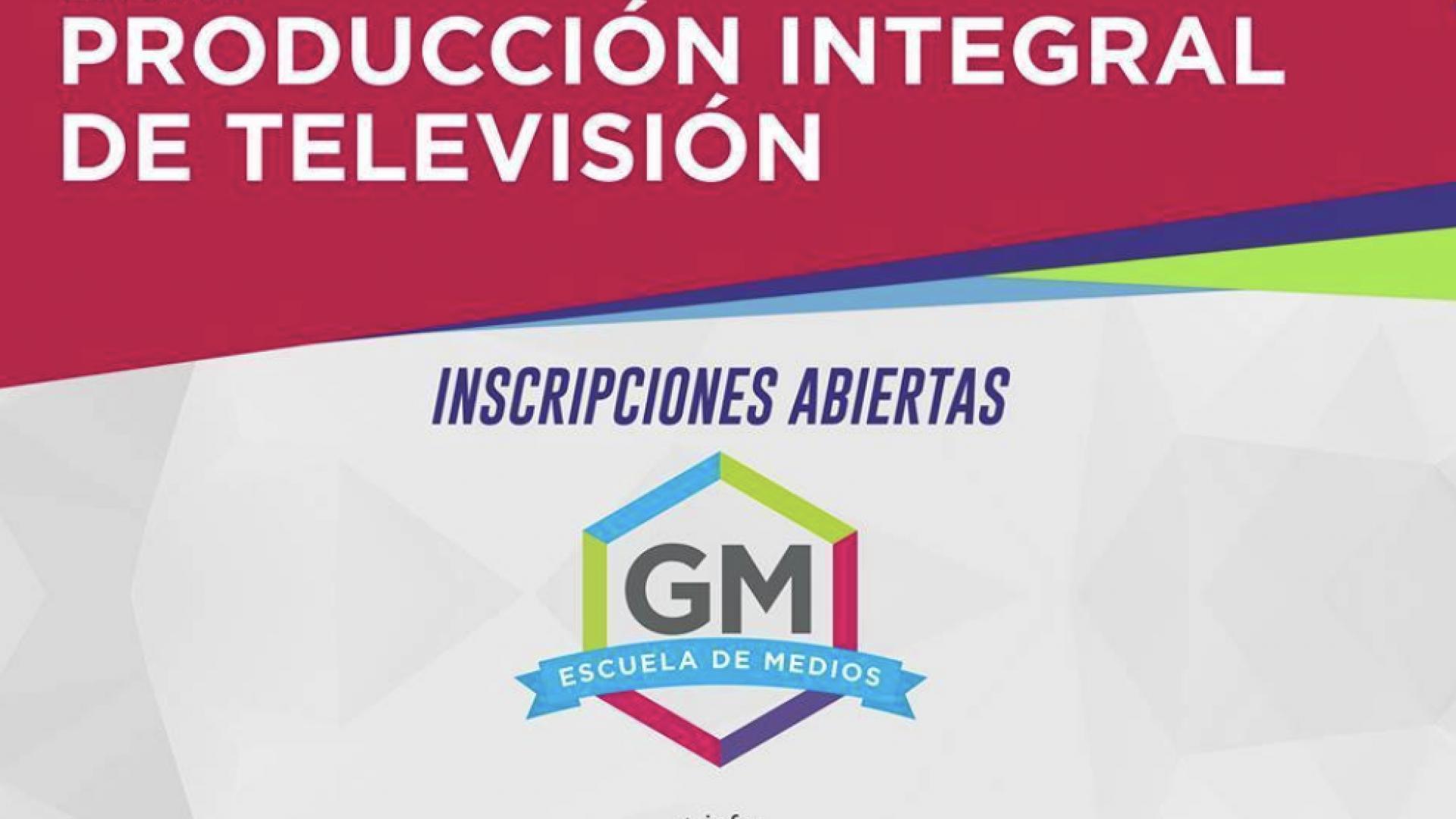 Gospel Media TV