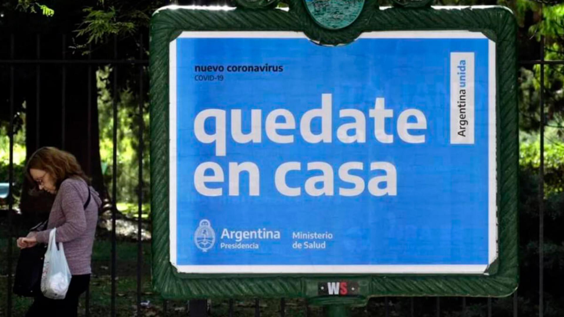 CARTA DE ORIENTACIÓN PASTORAL