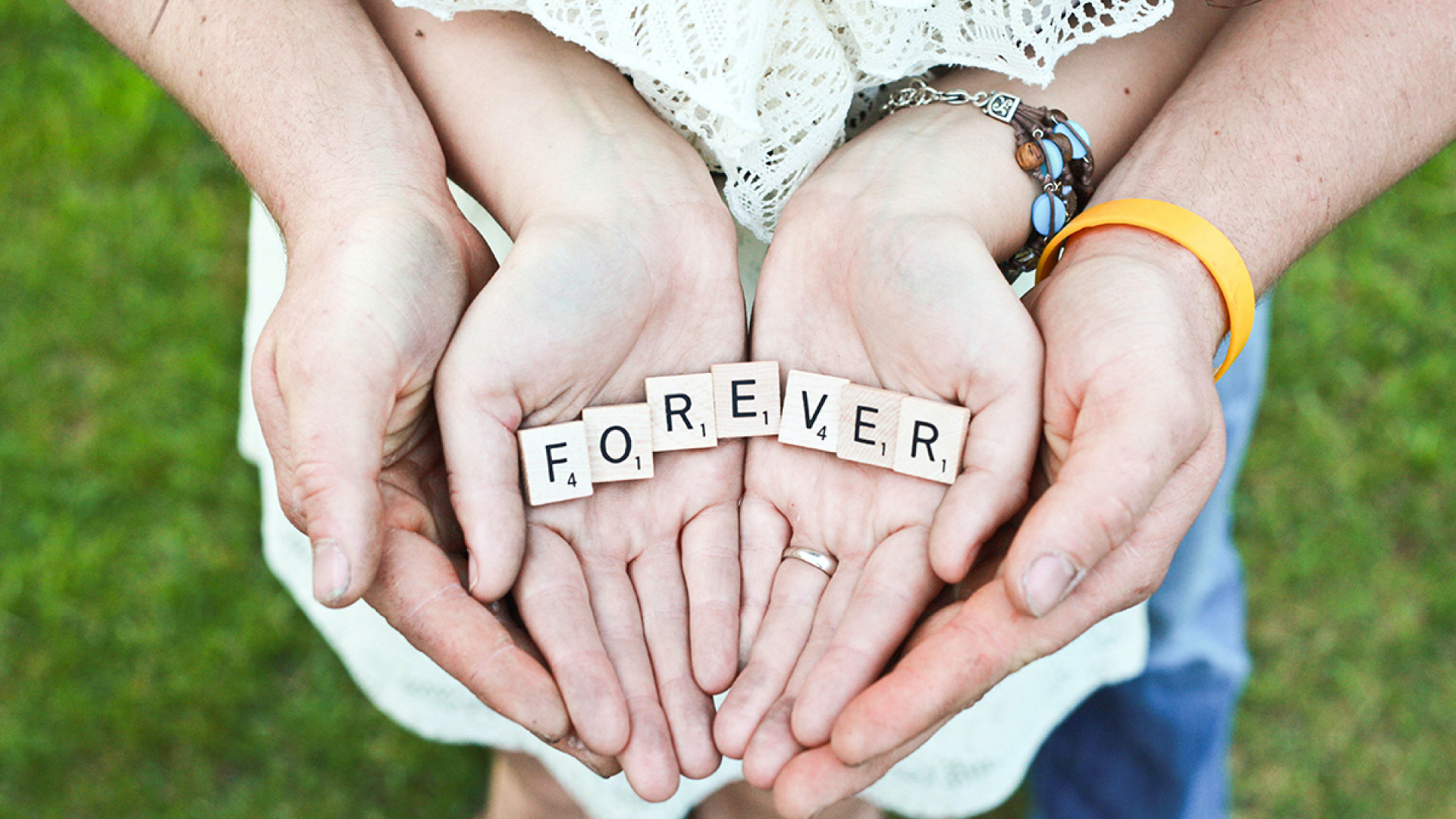 11 CONSEJOS PARA MEJORAR COMO MATRIMONIO