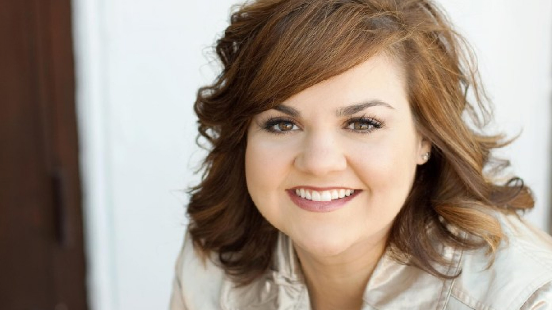 Abby Johnson, ex médica abortista.